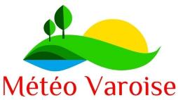 Météo Varoise